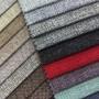 """Диван """"Ника"""" - Wool denim / stone"""