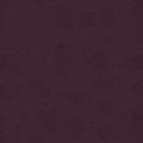 Hawaii violet +700.00 р.