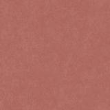 Velvet Lux 56 +1 400.00 р.