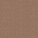Leon beige +1 400.00 р.