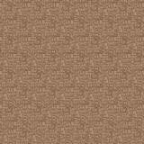 Print beige +1 400.00 р.