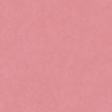 Velvet Lux 36 +1 400.00 р.