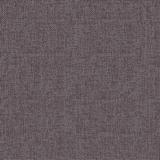 Wool violet