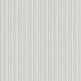Edem Stripe  16 +1 400.00 р.