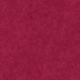 Velvet Lux 71 +1 400.00 р.