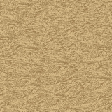 Arboreal beige +1 400.00 р.