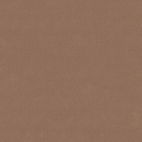 Kolibri caramel +2 100.00 р.