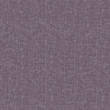 Solo lilac +1 400.00 р.