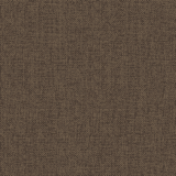 Wool brown