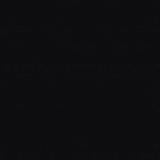 Deli black +700.00 р.