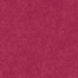 Velvet Lux 70 +1 400.00 р.