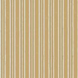 Edem Stripe  15 +1 400.00 р.