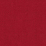 Wool red