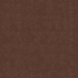 Deli brown +700.00 р.