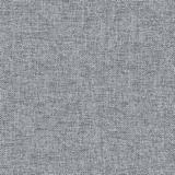 Kiton 06