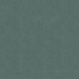 Kolibri aquamarine +2 100.00 р.