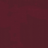 Kolibri cherry +2 100.00 р.