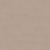 Kolibri cream +2 100.00 р.
