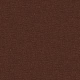 Print chocolate +1 400.00 р.
