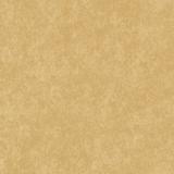 Velvet Lux 13 +1 400.00 р.