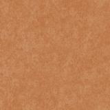 Velvet Lux 28 +1 400.00 р.