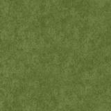 Velvet Lux 77 +1 400.00 р.