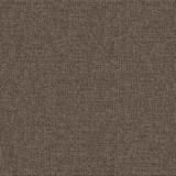 Wool coffee