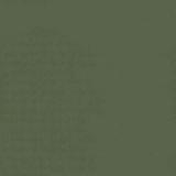 Fenix olive +1 000.00 р.