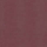 Kolibri berry +1 500.00 р.