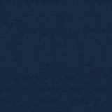 Kolibri blue +1 500.00 р.