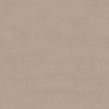 Kolibri cream +1 500.00 р.