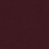 Kolibri plum +1 500.00 р.