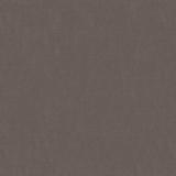 Kolibri stone +1 500.00 р.