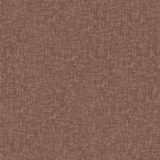 Solo brown +1 000.00 р.