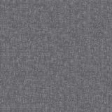 Solo grey +1 000.00 р.