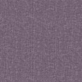 Solo lilac +1 000.00 р.