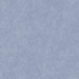 Velvet Lux 57 +1 000.00 р.