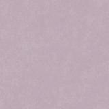 Velvet Lux 68 +1 000.00 р.