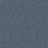 Wool denim