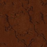 Cracks chocolate +1 000.00 р.