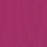 Deli pink +500.00 р.