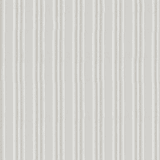 Edem Stripe  16 +1 000.00 р.