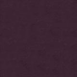 Hawaii violet +500.00 р.