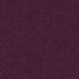 Velvet Lux 65 +1 000.00 р.