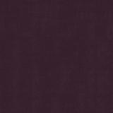 Deli violet +500.00 р.