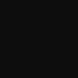 Fenix black +1 000.00 р.