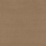 Kolibri beige +1 500.00 р.