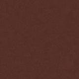 Kolibri brown +1 500.00 р.