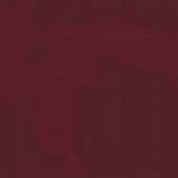 Kolibri cherry +1 500.00 р.