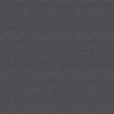 Kolibri grey +1 500.00 р.
